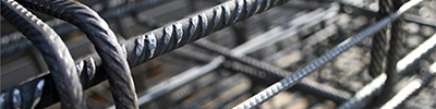 Reinforcing steel products